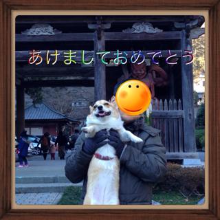 image-20150103075719.png