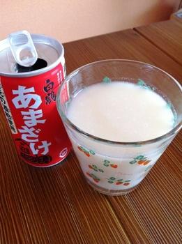 sake087.jpg